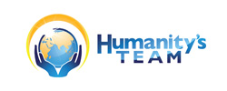 HT-Logo-Horizontal