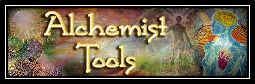 Alchemist_Tools_826