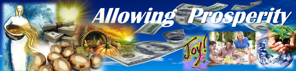 Allowing-Prosperity_1000