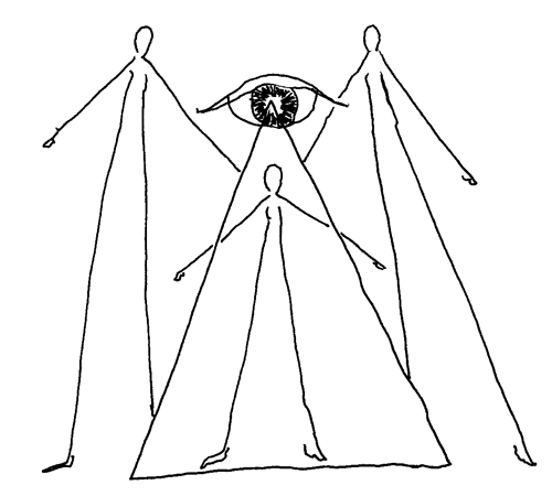 Figure_170