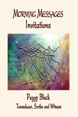 InvitationsBk1CvrFrntWB