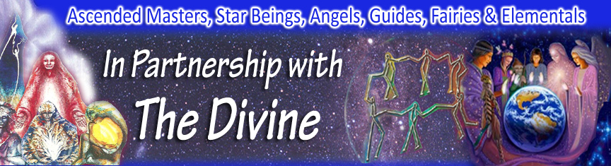 partnership-with-the-divine22_864