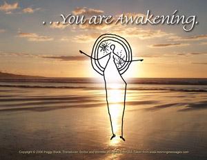 AwakeningFinal_sm